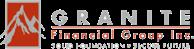 Granite Financial Group Logo