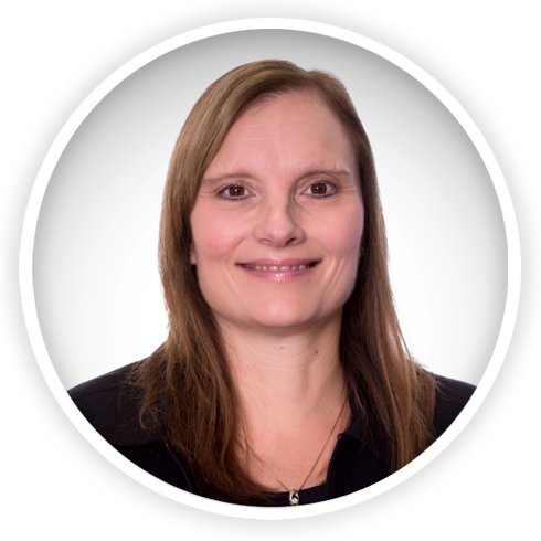 Debbie Doerksen - Advisor Assistant at Granite Financial Group