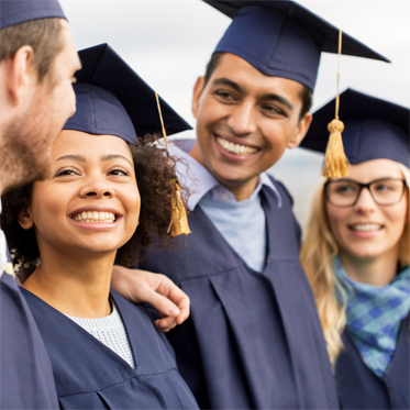 Plan Your Education Goals - Granite Financial Group