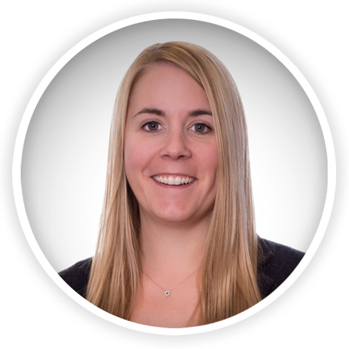 Kara Cara - Advisor Assistant at Granite Financial Group