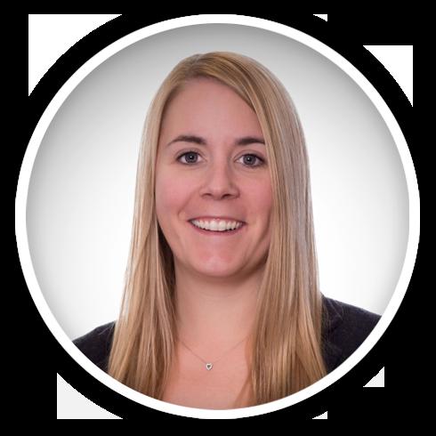 Certified Financial Planner & Advisor in Winnipeg - GFG