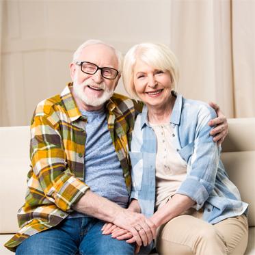 Develop a Retirement Plan - Granite Financial Group