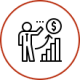 Financial Planning Services Icon - Granite Financial Group