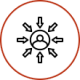 Key Person Insurance Services Icon - Granite Financial Group